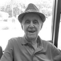 Pat Frank Silecchia