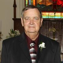 John Franklin Goodale Sr.