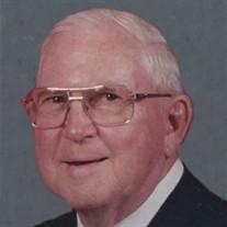 "Billy ""Bill"" Wayne Sutton"