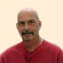 David Lynn Conley