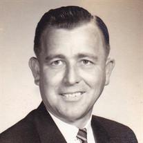 Glenn Frank Lawhon
