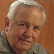 Henry J. Tacconelli