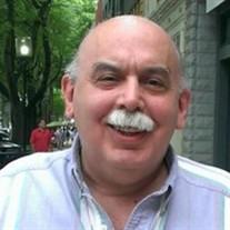 John Anthony Maietta