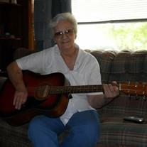 Norma Jean Wininger