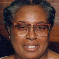 Ms. Rachel Silk