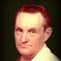 Waites Allen Jones