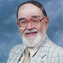 Bruce L. Williams