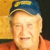 Bob L.  Beck
