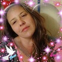 Bridget Marie Mentzer