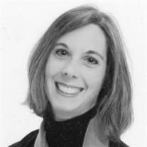 Mrs. Amy Lynn Jacobson