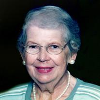 Barbara Ann Fearigo