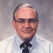 Daniel Lester