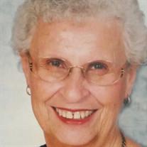 Wanda L. Wonderlich