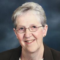 Theresa Marie Jurek