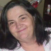 Kay Pendleton