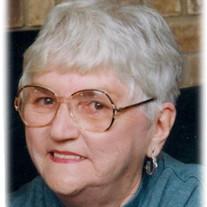 Lois Jean  Ray
