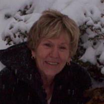 Elizabeth J. Carlgren