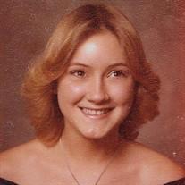 Sharon Harwell Batey