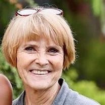 Pamela S. Lohr