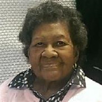 Ms. Beverly C.  Elmore