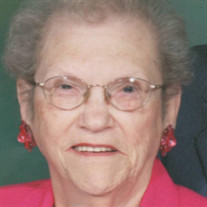 Selma H. Bridges