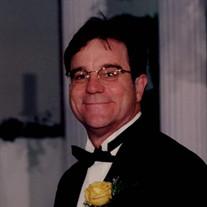 Frank Carter
