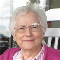 Florene Mathis