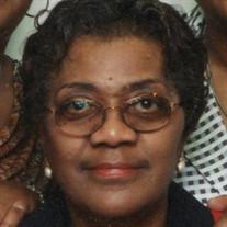 Della  R. McGuire