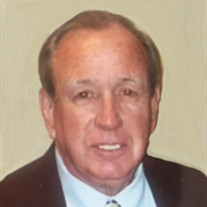 Thomas Joseph Davidson