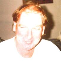 Gary L. Petry