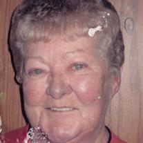 Norma P. Orr
