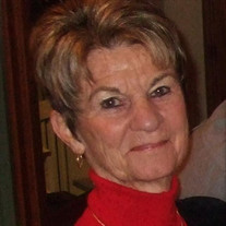 Judith L. Cooper