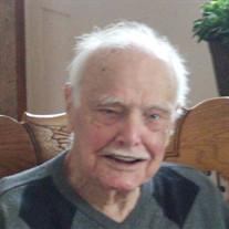 Charles J. Wehner