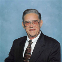 Mr. Joe Wayne Mathis