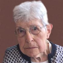 Helen  M. Hignight