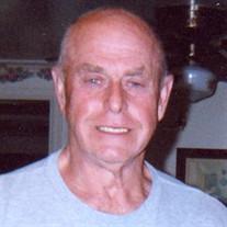 David E. Adams