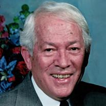 James E. Tognarelli