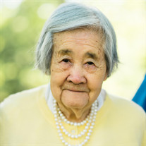 Peilan Wang