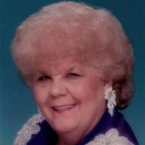 Rose Jane Wieckhorst