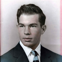 Walter H. Jackson