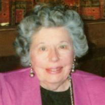 Kathryn C. Hancock