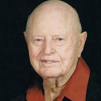 Wilsey Joseph Vincent