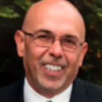 Joseph S. Zoldak