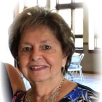 Kathleen H. Eaton