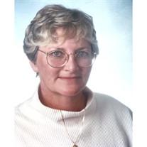 Dr. Victoria E. Murray