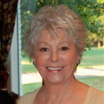 Joyce Irene Ramey