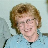 Jacqueline  E.  Beck
