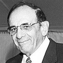 Albert Paul Francis