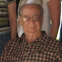 Mr. Dennis Kite Sr.