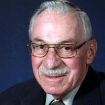 Larry Neil Freel